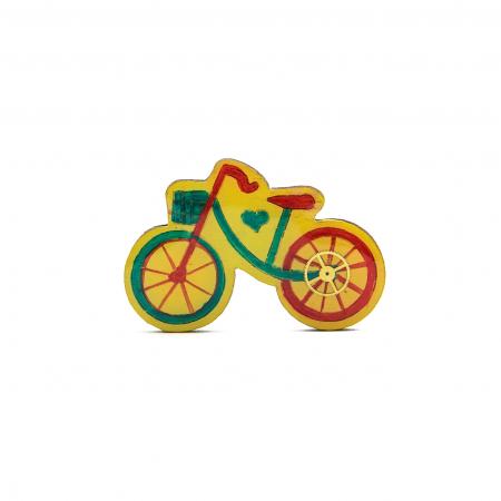 Brosa Ride of LOVE [0]