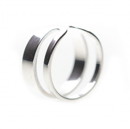 Inel AWARE Argint 925 [1]