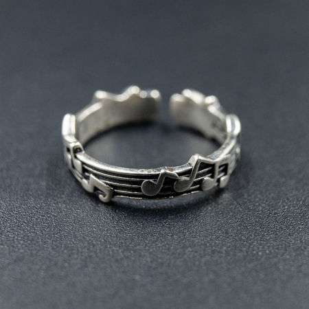 Inel CATHARSIS - Argint 9251