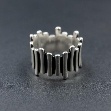 Inel EPIFANY - Argint 925 [3]