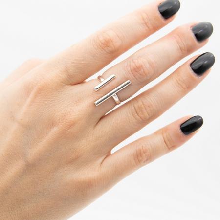 Inel ELYSIAN Argint 9251