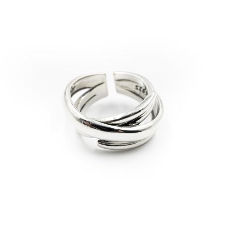 Inel UMBRA - Argint 925 [1]