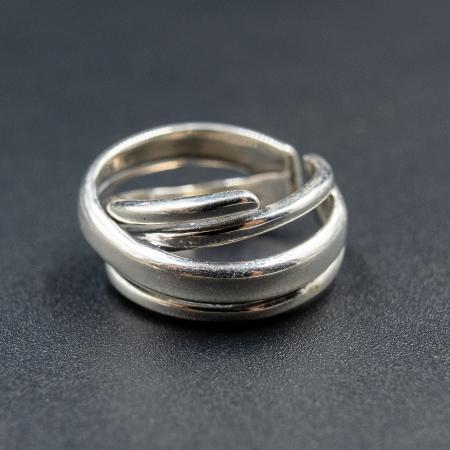 Inel UMBRA - Argint 925 [3]