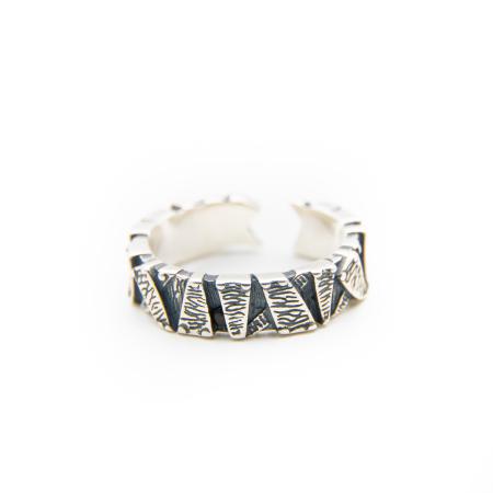 Inel ESSENCE Argint 9253