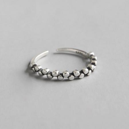 Inel SERENE - Argint 9254