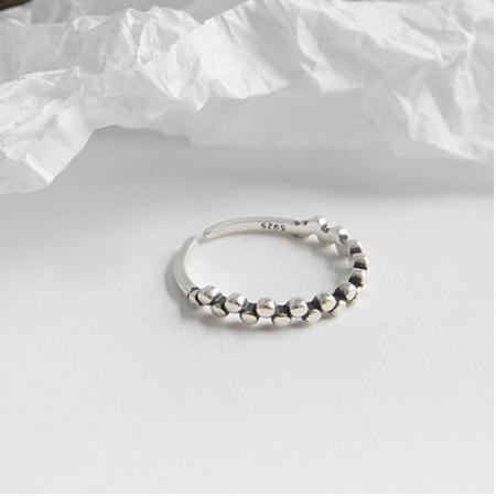 Inel SERENE - Argint 9250