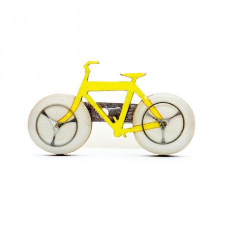 Brosa Lemn Bicicleta3