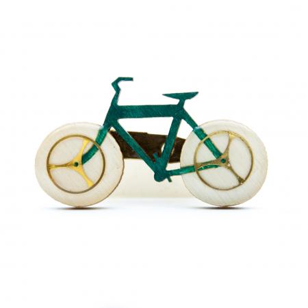 Brosa Lemn Bicicleta5