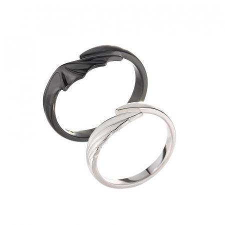 Inel ANGEL - Argint 925 [1]