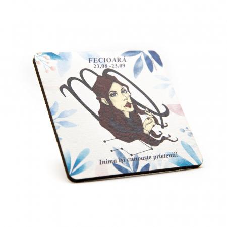 Suport pahar FECIOARA - Classy Pack1