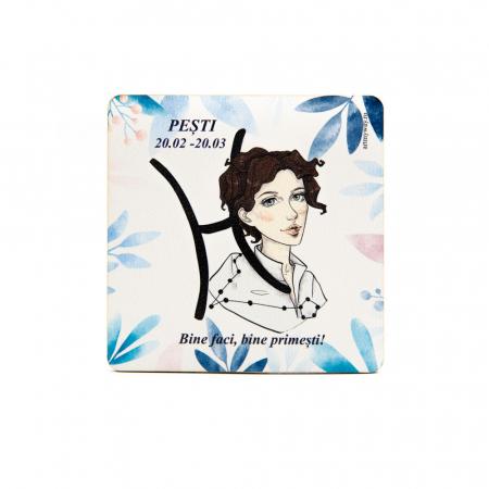 Suport pahar PESTI - Classy Pack0