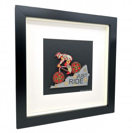 Tablou Mountain Bike - Colectia BornToRide [1]