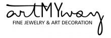 artmyway