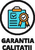Certificate de calitate europeana