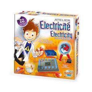 Atelierul de electricitate - 22 circuite 0