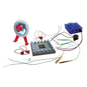 Atelierul de electricitate - 22 circuite 2