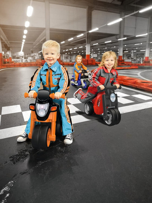 Big premergator motocicleta super sport [2]