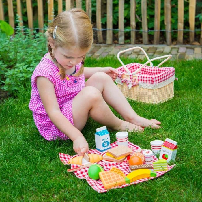 Cos picnic 3