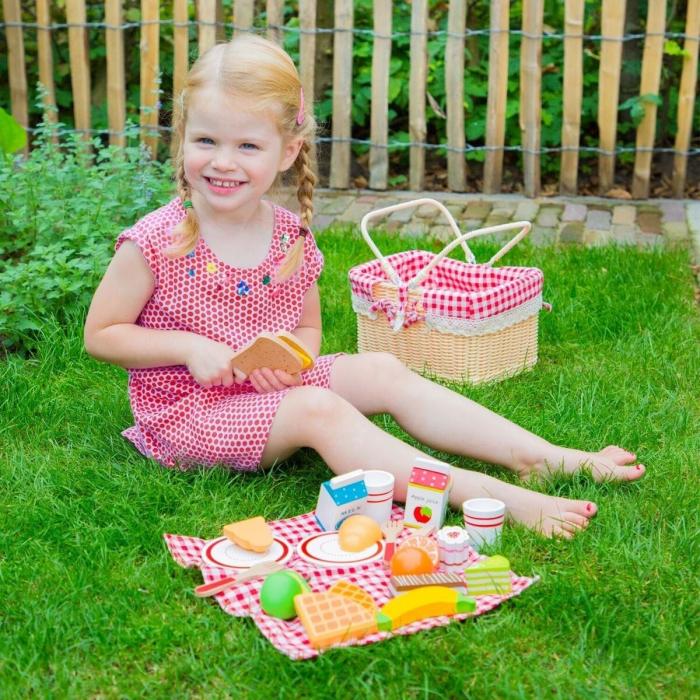 Cos picnic 2