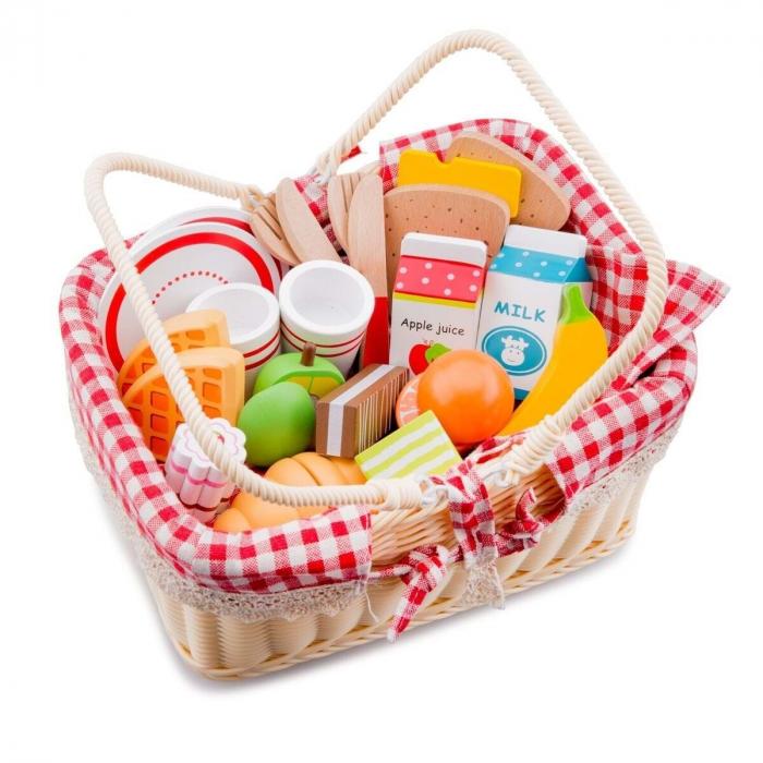 Cos picnic 0