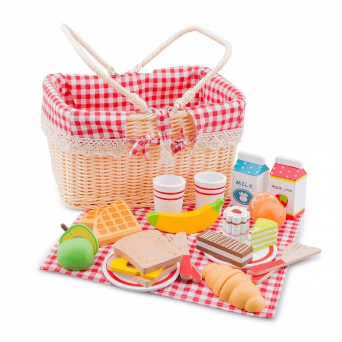 Cos picnic 1