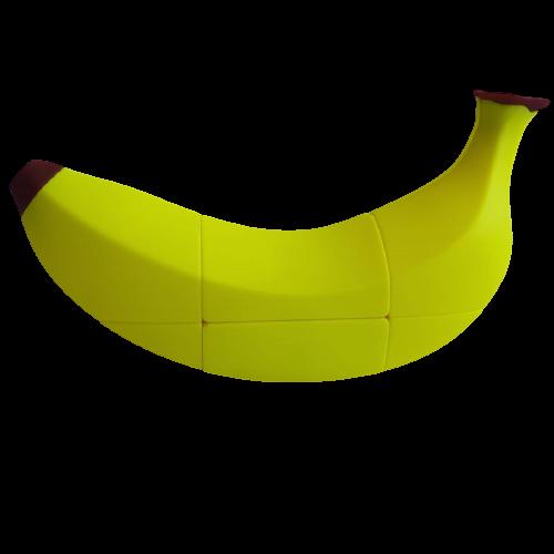 Cub Rubik Banana 2
