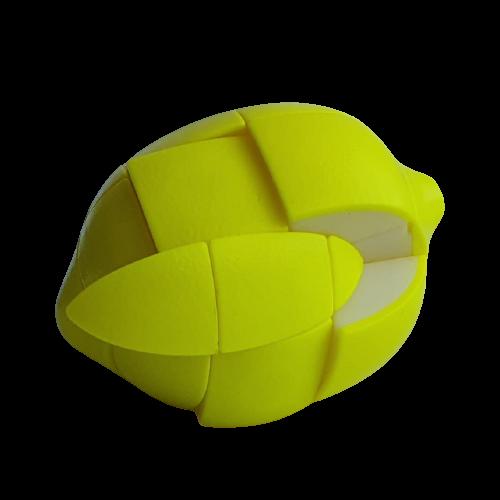 Cub Rubik Lamaie 3