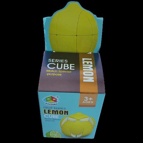 Cub Rubik Lamaie 5