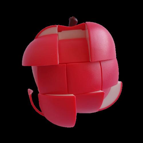 Cub Rubik Mar 4