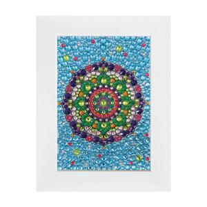 Glitters - Mandala [2]