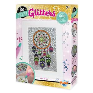 Glitters - Prinzator de Vise [0]