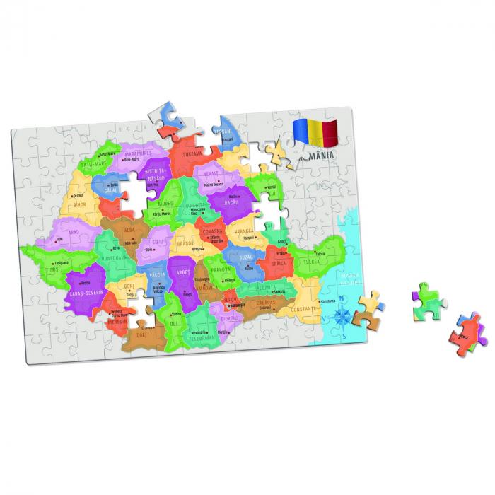 JOC EDUCATIV AGERINO SA DESCOPERIM ROMANIA [3]