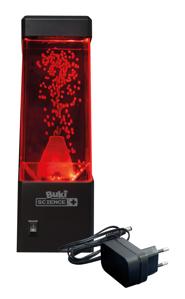 Lampa Vulcan [2]