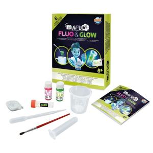 Mini - laboratorul Fluo & Glow [1]