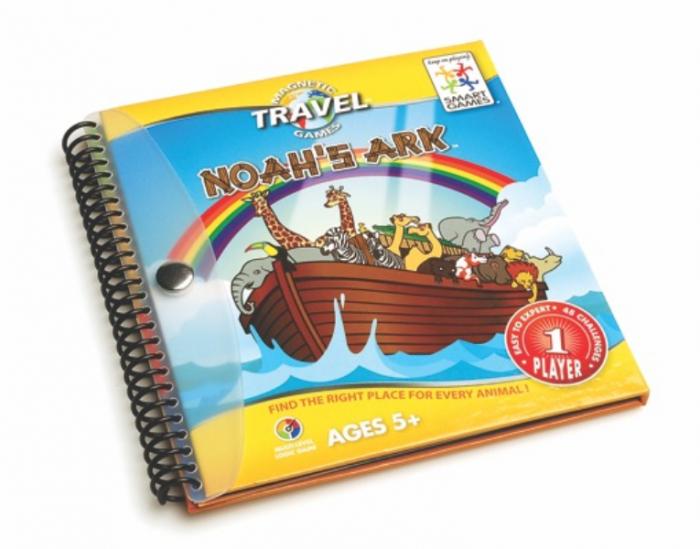 Noah's Ark 0