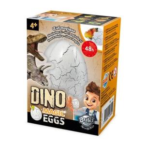 Oul magic Dino [0]