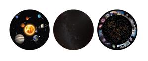 Planetarium HD [2]