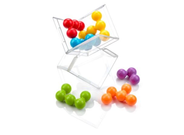 Cube Puzzler - Pro [2]