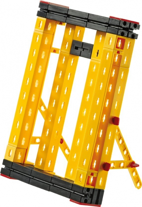 Set constructie ADVANCED Universal 3 - 40 modele 8
