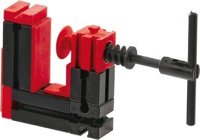 Set constructie ADVANCED Universal 3 - 40 modele 31