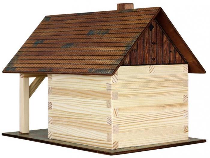 Smithy Forge - joc educativ de construit Walachia [1]