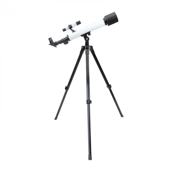 Telescop - 30 activitati 2