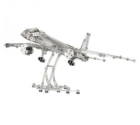 Avion de pasageri2