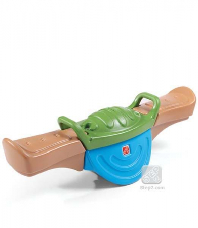 Balansoar PLAY UP TEETER TOTTER0