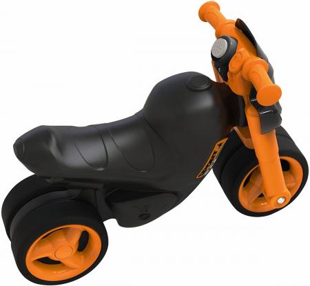 Big premergator motocicleta super sport [5]