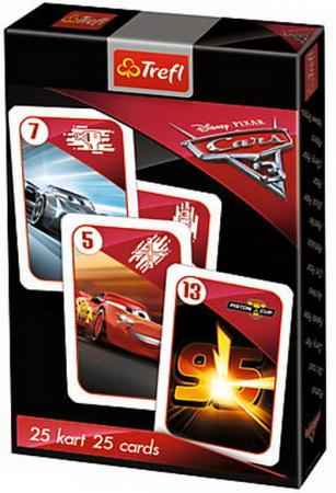 CARTI DE JOC PACALICI CARS3 [0]