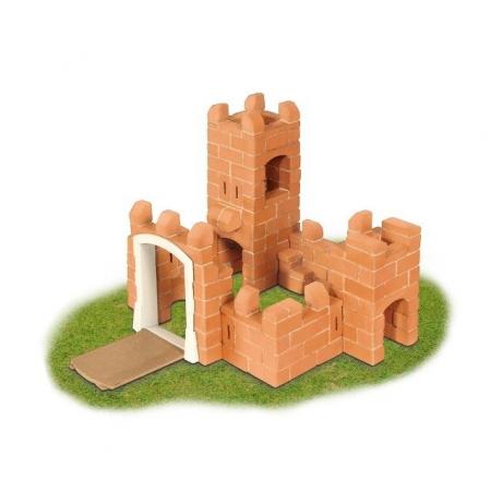 Castel0