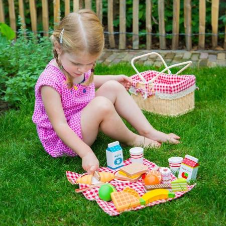 Cos picnic3