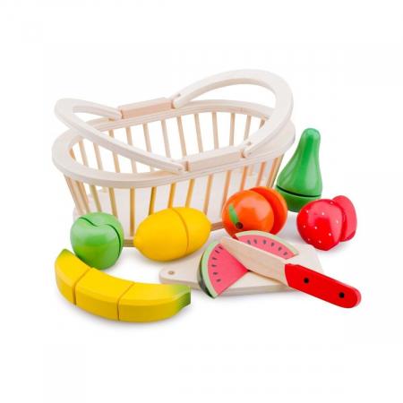 Cosulet cu fructe1