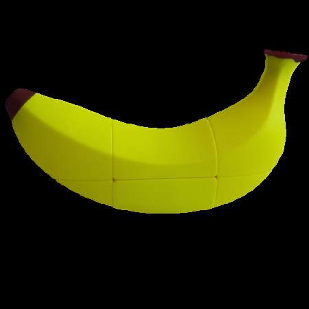 Cub Rubik Banana2